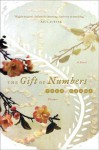 The Gift of Numbers - Yōko Ogawa