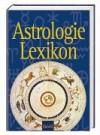 Astrologie Lexikon - Anonymous Anonymous