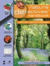 Nature Detectives' Handbook - Barbara Taylor