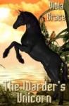 The Warder's Unicorn - Viola Grace