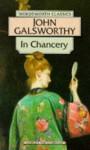 In Chancery - John Galsworthy