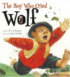 The Boy Who Cried Wolf - B.G. Hennessy, Boris Kulikov