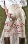 Pickpocket Countess - Bronwyn Scott