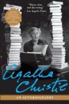Autobiography, An - Agatha Christie