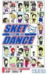 Sket Dance, Vol. 8 - Kenta Shinohara