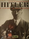 Hitler: A History in Photographs - Herbert Walther