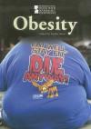 Obesity - Sandra Alters