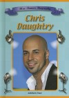 Chris Daughtry (Blue Banner Biographies) (Blue Banner Biographies) - Kathleen Tracy