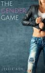 The Gender Game - Jessie Ash
