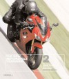 The New Motorcycle Yearbook 2: The Definitive Annual Guide to All New Motorcycles Worldwide - Simon Burton