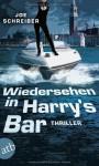 Wiedersehen in Harry's Bar - Joe Schreiber