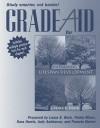Grade Aid for Exploring Lifespan Development - Laura E. Berk