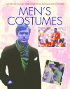 Men's Costumes - Carol Harris, Mike Brown