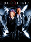 The X-Files: The Official Collection Volume 3 - Conspiracy Theory - The Truth, Secrets & Lies - Titan