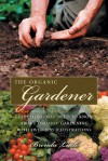 The Practical Organic Gardener - Brenda Little