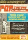 Pop Culture by the Numbers - David Hoffman