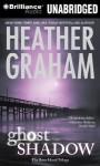 Ghost Shadow (Bone Island Trilogy) By Heather Graham(A)/Angela Dawe(N) [Audiobook] - -Author-