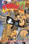 Eyeshield 21 Vol. 2: The False Hero - Riichiro Inagaki, Yusuke Murata