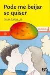 Pode Me Beijar Se Quiser - Ivan Angelo