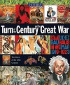 Turn of the Century and the Great War - Neil Morris, Hew Strachan