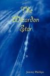 The Wizardon Star - Jeremy Phillips