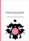 Psychology - Gillian Butler, Freda McManus