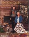 Favorite Quilts Fast & Fun - Nancy J. Smith, Lynda Milligan