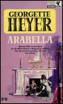 Arabella - Georgette Heyer