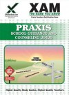 Praxis School Guidance and Counseling 20420 - Sharon Wynne