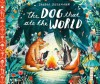 The Dog That Ate the World - Sandra Dieckmann