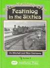 Festiniog In The Sixties (Great Railway Eras) - Victor Mitchell, Allan Garraway