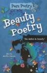 """Beauty Poetry: """"She Walks in Beauty"""" - Sheila Griffin Llanas"""
