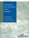 Overcoming Post-Traumatic Stress Disorder - Client Manual - Matthew McKay, Matthew McKay