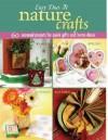 Nature Crafts - Landauer Corporation, Landauer Corporation