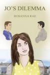 Jo's Dilemma - Rosanna Rae