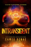 Intransigent (The After Light Saga Book 3) - Cameo Renae