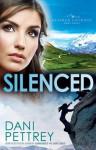 Silenced (Alaskan Courage #4) - Dani Pettrey
