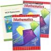Modern Curriculum Press Mathematics Level D Homeschool Kit 2005c - Dale Seymour Publications