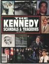 The Kennedy Scandals & Tragedies - Ann James