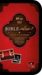 Bible Alive! - Stephen Johnston