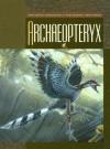 Archaeopteryx - Susan Gray