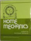 Home Mechanics - Archibald Williams