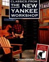 Classics from the New Yankee Workshop - Norm Abram, Russell Morash