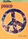 Peace - Tucker Shaw
