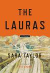 The Lauras - Sara Taylor