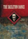 The Skeleton Dance - Philip Quinn