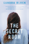 The Secret Room (A Zoe Goldman novel) - Sandra Block