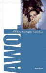 AWOL: 3 Plays for Theatre SKAM - Sean Dixon