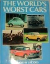 The World's Worst Cars - Timothy Jacobs