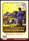 A Child Called Freedom - Maureen Peters, Marie McCarthy